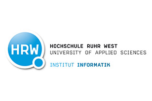 Hochschule Ruhr West | University of Applied Sciences